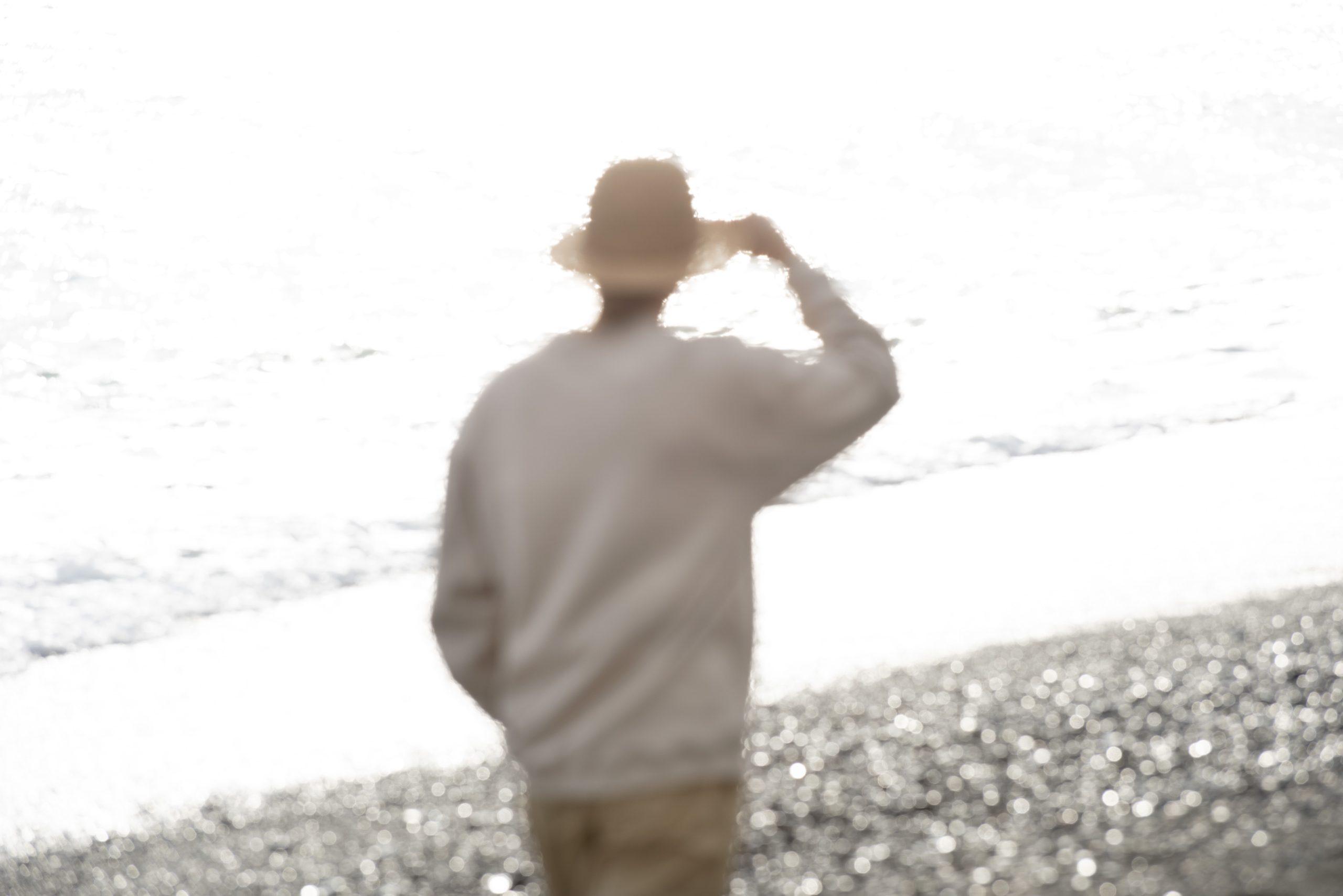 AMIRAGE HAT&DETOURS RAFFIA HAT