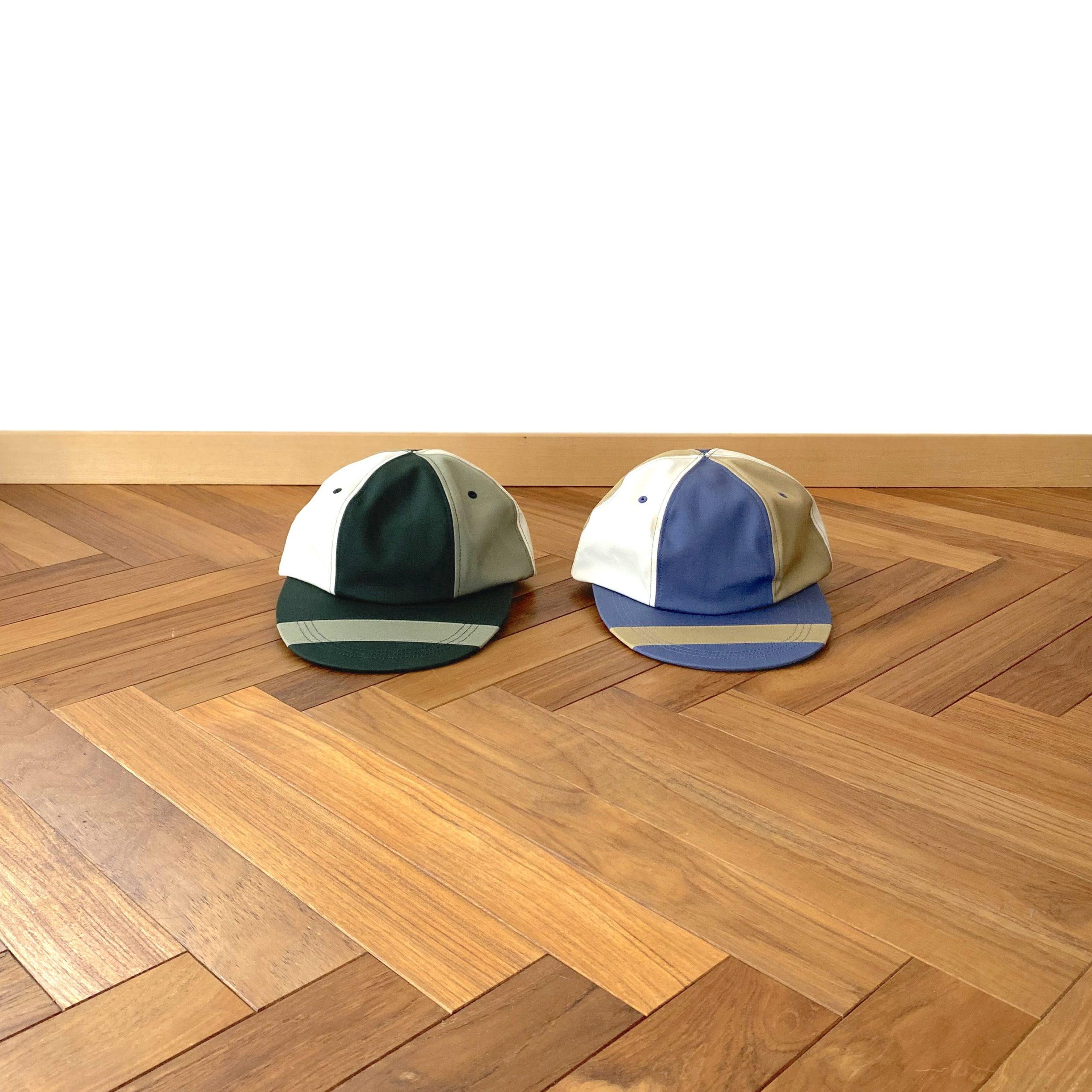 NOROLL PALLET CAP