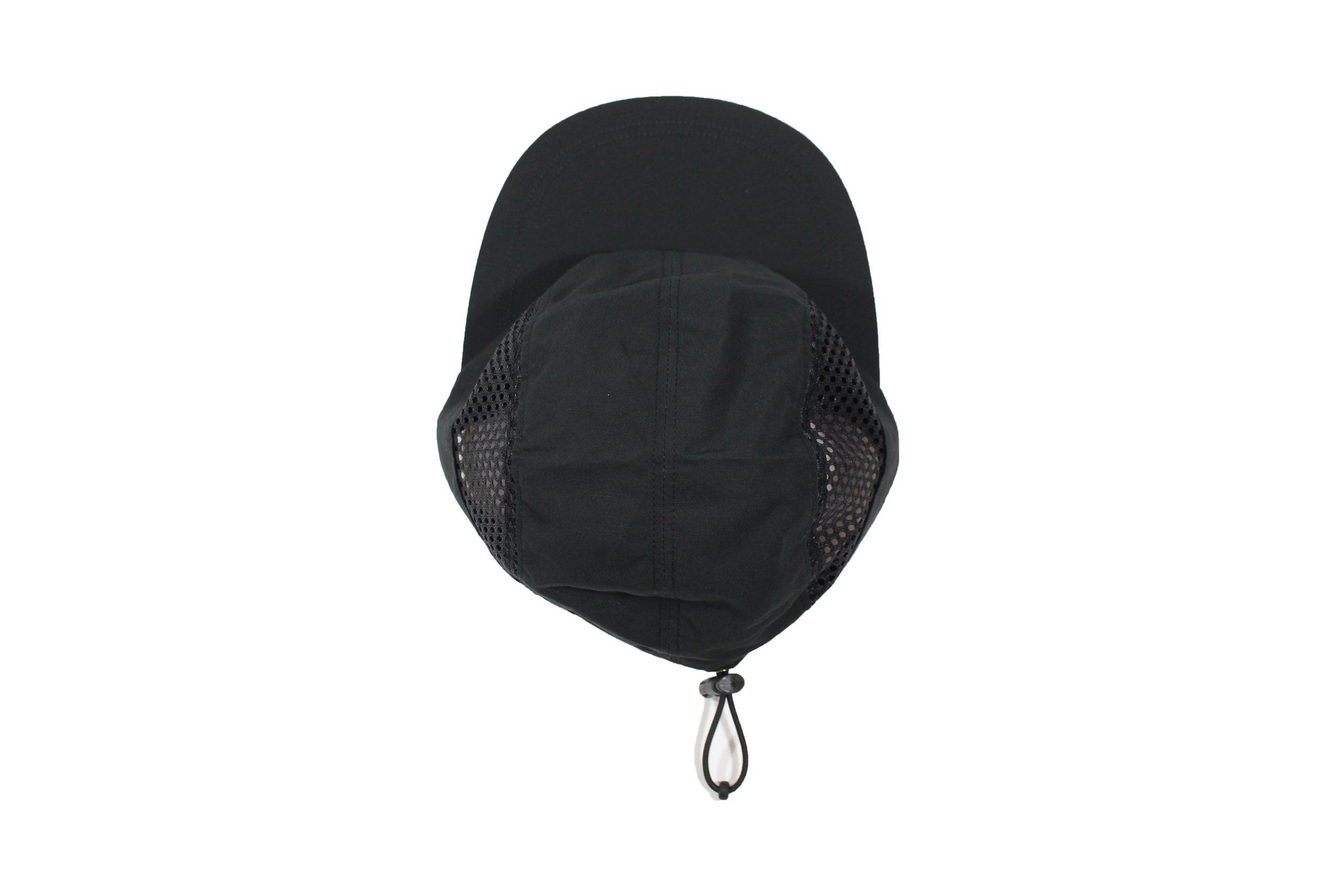 PALETOWN NOROLL TRAVELLERS TROPICAL HAT&CAP