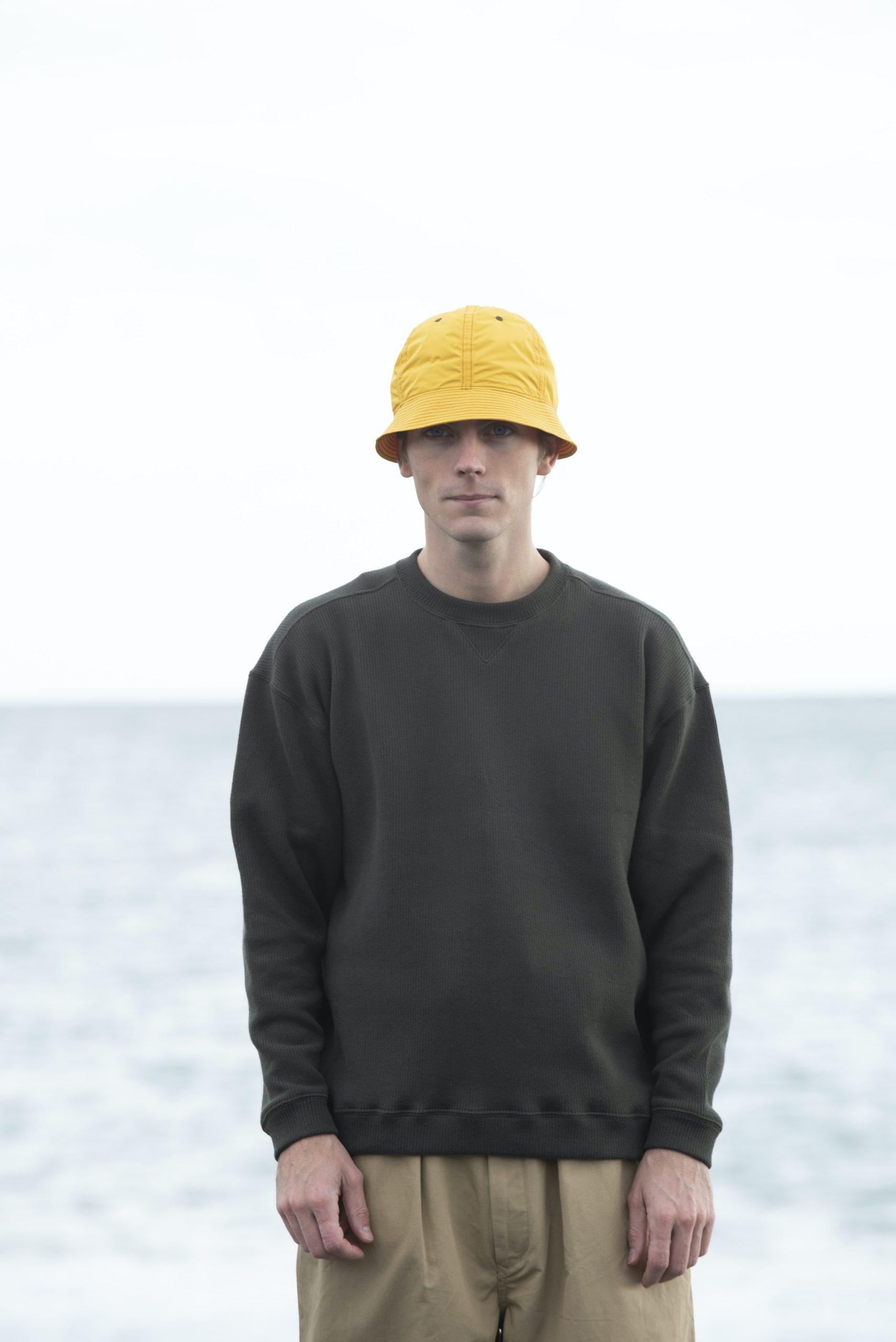 NOROLL 2020 DETOURS HAT